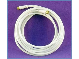 511851 - 511851 Cable for Modem Security Kit