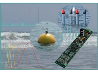 Wave Energy - Wave Energy Conversion Systems
