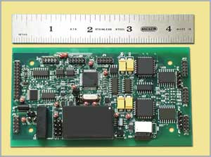 cellmite 4331 200 lvdt ac excitation dual channel embedded digital cellmite® 4331 200 lvdt ac excitation dual channel embedded digital signal conditioner board